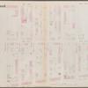 Plate 30: Map bounded by Bergen Steet, Hoyt Street, Degraw Street, Court Street]