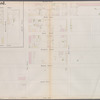 Plate 31: Map bounded by Warren Street, Nevins Street, Union Street, Hoyt Street]