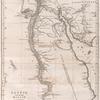 Égypte nommée dans le pays Missir.
