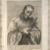 Jan. 1