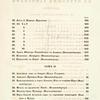 Risunki, sostavliaiushchie Atlas k putevym zapiskam Davydova, s ukazaniem stranits opisaniia. [Verso]