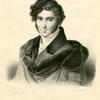 Theodore Labarre.