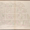 Plate 23: Map bounded by Bowery, Grand Street, Allen Street, Division Street