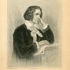 Francis Liszt.