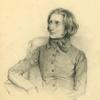 Franz Liszt.
