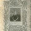 Jenny Lind, the Sweedish Nightingale.