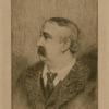 Edward Lloyd.