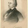Henry Litolff.