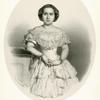 Louise Meyer