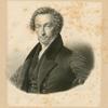 Giacomo Meyerbeer.