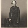 M. Giacomo Meyerbeer.