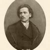 [Jules Emile Frederic Massenet.]