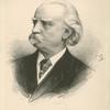 August Manns.