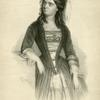 Mathilde Marlow.