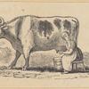 [Craftsmen and farm work.]