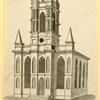 [Churches.]