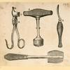 [Tools.]