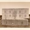 [Ecclesiastical building.]