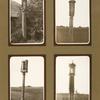 Jubilejaus kopl. Uk. Kieme is 1900 m. Rudines kaime, Betygolas vls. Raseiniu ap.; Kr. Ties Saseliu kaimu is 1896 m. grinkiskio vls. Kedainiu ap.; Kopl. Sv. Jono Krist. Prie vieskelio is 1900 m. ties Aluntos miesteliu utenos ap.; Kopl. Prie plento…