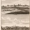 Kolomna ; Het Klooster Bogoslova.