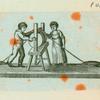 Volume 3, p.48