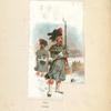 Great Britain, 1854-60.