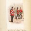 Great Britain, 1861-88