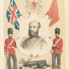 Great Britain, 1861-88