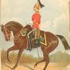 Great Britain, 1889-1896