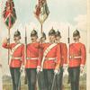 Great Britain, modern (2)