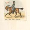 Great Britain, colonies (1)