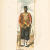 Great Britain, colonies (2)