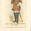 Great Britain, colonies (3)