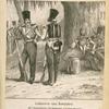 Great Britain, colonies (5, part 1)