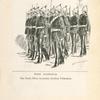 The Perth (West Australia) Artillery Volunteers.