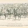 South Australian Mounted Rifles.