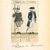 Germany, Bavaria, 1786-93