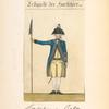 Germany, Bavaria, 1786-93