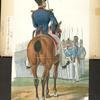 Germany, Bavaria, 1827-34.