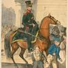 Germany, Bavaria, 1837-43