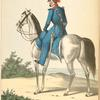 Germany, Bavaria, 1851-55.