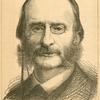 Jacques Offenbach.