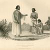 The Hassanyah tribe.