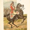 Great Britain. England, 1743-97.