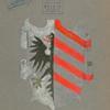 Germany, Nurnberg, 1588-1806.