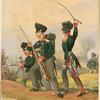 Germany, Hessen, 1832-1846.