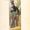Germany, Hohenzollern, 1808-1849; Lubeck, 1750-1768.