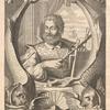 Christofel Colonus