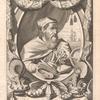 Americus Vesputius