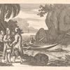 Sir Francis Drake's Expedition.